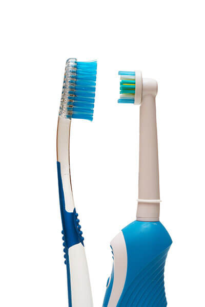 Tooth Brush picture